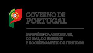 Governo_Portugal