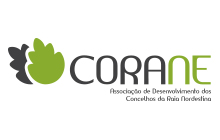 corane